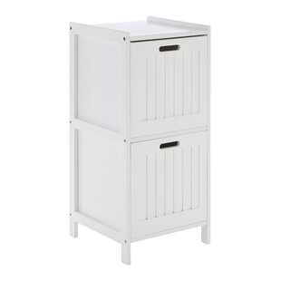 Donovan 36 X 78cm Bathroom Shelf By House Of Hampton