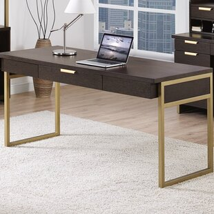Find for Miracle Writing Desk By Brayden Studio
