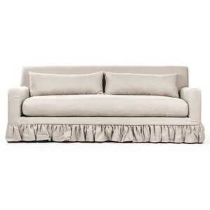 Liam Sofa by Zentique Inc.