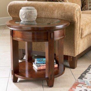 Broyhill® Vantana End Table