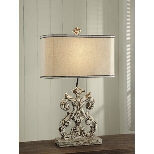 Auston 26 Table Lamp