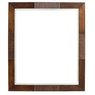 Brayden Studio Bathroom / Vanity Mirror