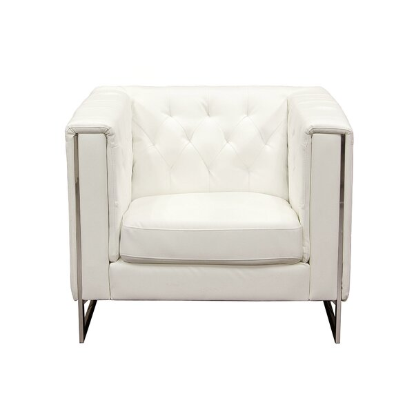 Tremendous Chelsea Accent Chair Wayfair Ocoug Best Dining Table And Chair Ideas Images Ocougorg