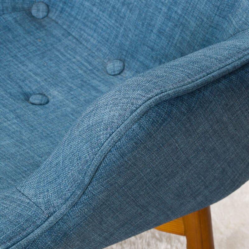Fine Canyon Vista Lounge Chair And Ottoman Cjindustries Chair Design For Home Cjindustriesco