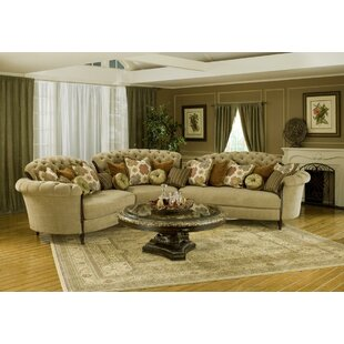 Elena Sectional