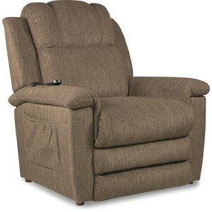 Clayton Recliner by La-Z-Boy