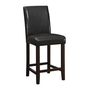 Parson Side Chair (Set of 2) by Wildon Home�