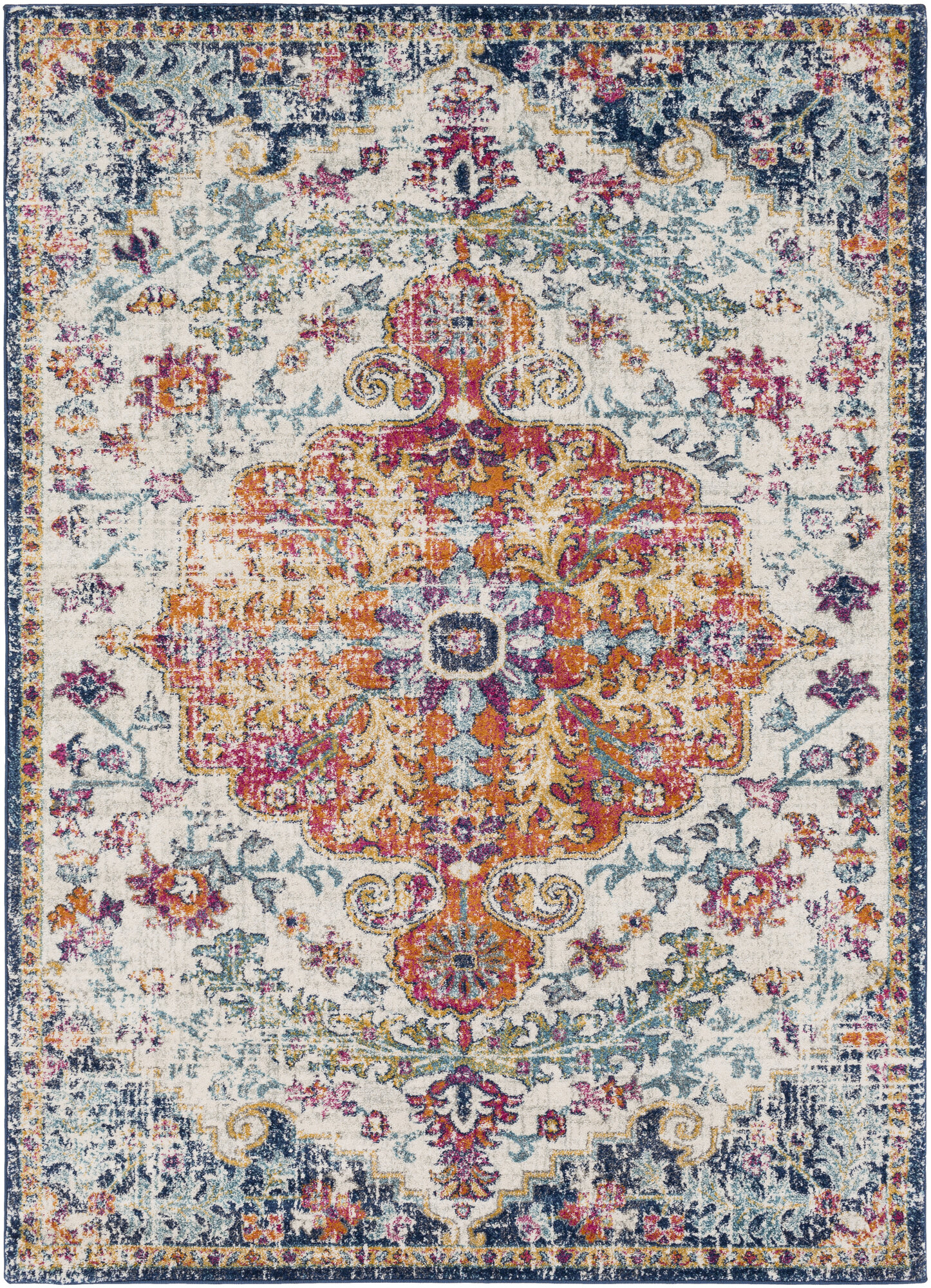Picture of: 7 X 9 Rugs Up To 70 Off Through 12 21