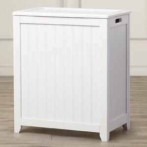 Cabinet Laundry Hamper