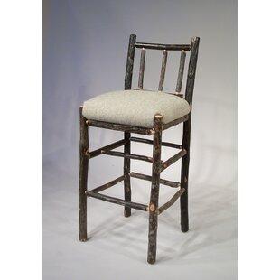Flat Rock Furniture Berea 30