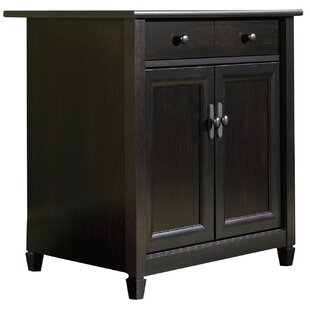 Black Cabinets U0026 Chests Youu0027ll Love | Wayfair