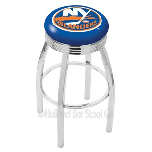 Holland Bar Stool NHL 25