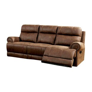 Gardin Sofa by Red Barrel Stud..