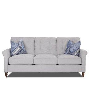 Berniece Sofa by Darby Home Co