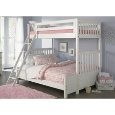Rhett Bunk Bed by Viv + Rae