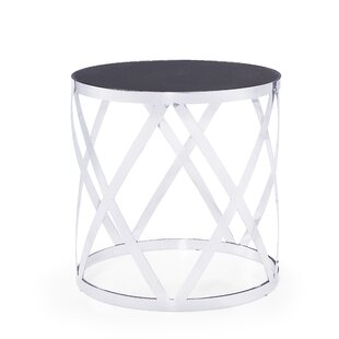 Blink Home Tribeca End Table