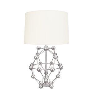 Molecule 28 Table Lamp