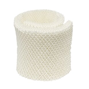 Replacement Wicking Filter for Evaporative Air Humidifier