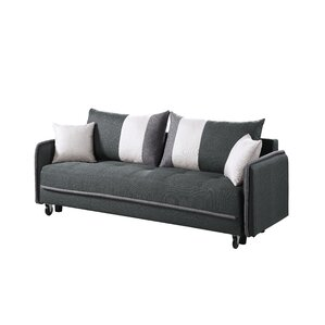 Latitude Run Huong Sleeper Sofa Image