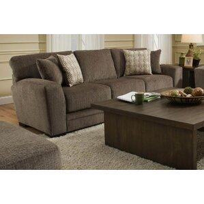 Cabela Standard Sofa by Latitude Run