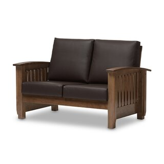 Amaya Loveseat by Loon Peak SKU:DE159309 Order