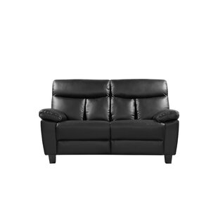 Ackermanville 2 Seater Loveseat By ClassicLiving