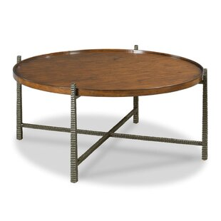 Broomfield Coffee Table