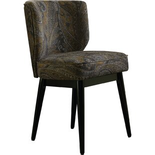 Wrought Studio Geiser Side Chair