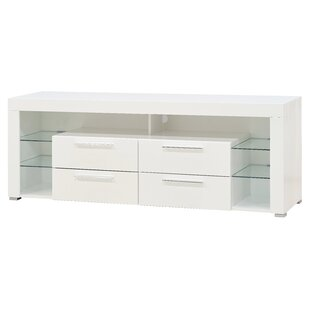 Angelena Large TV Stand for TV..