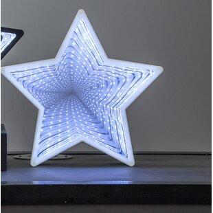 40-Light Lamp By The Seasonal Aisle