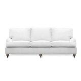 Benedita 84 Charles of London Sofa by One Allium Way®