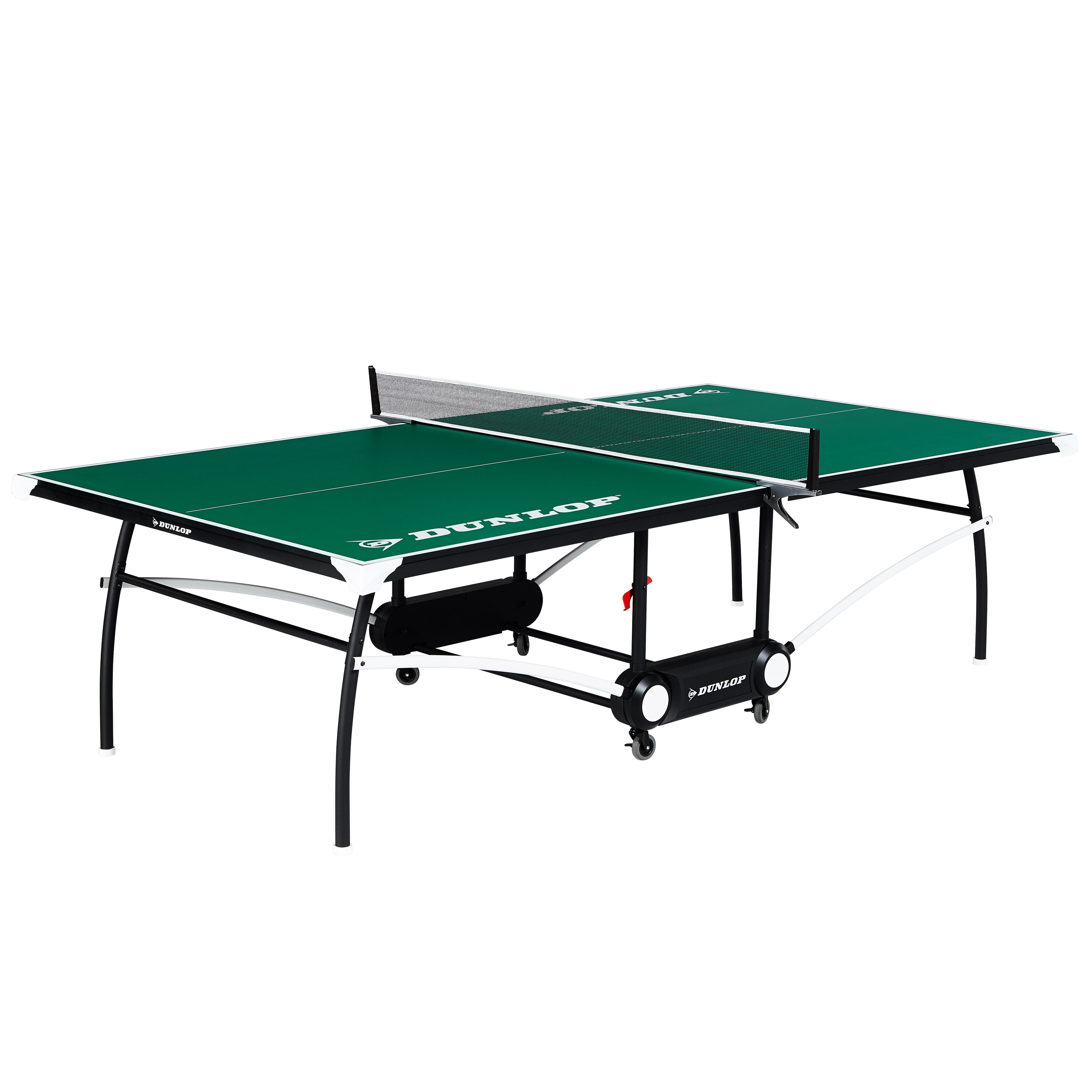 indoor sports page pb and tennis blue easifold products butterfly table games ok
