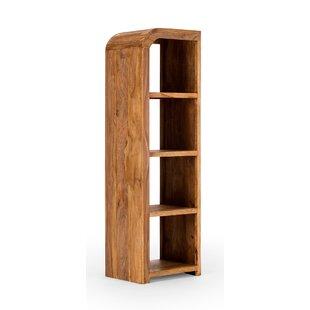 Cabera 175cm Bookcase By Massivum