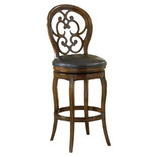 Hillsdale Furniture Alexandra 30