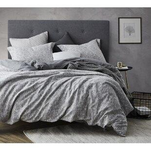 Camile 100% Cotton Reversible Bedding Set