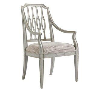 Charleston Regency Dining Chair by Stanle..