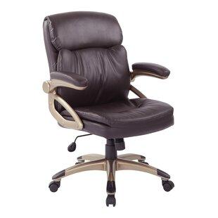 Kailyn Executive Chair