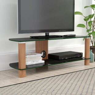 Review TV Stand For TVs Up To 55