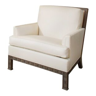 Dickinson Armchair by Global Views