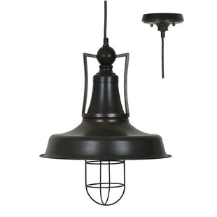 Trent Austin Design Hampshire 1-Light Con..