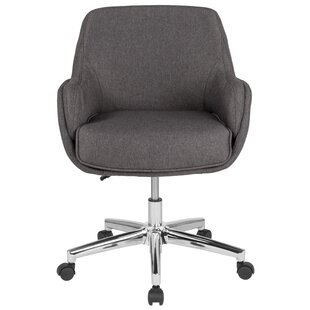 Remerton Task Chair