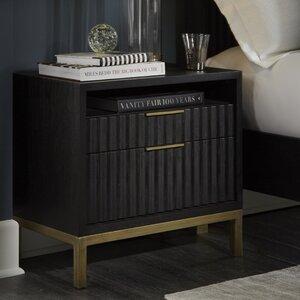 Unique Furniture Diy