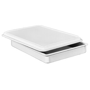 Pizza Dough Box (Set of 6)