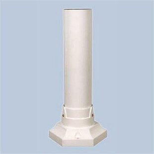 Special Lite Products Aluminum Stub 12