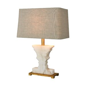 Thaney 21'' Table Lamp