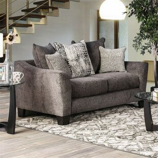 Marcellina Loveseat
