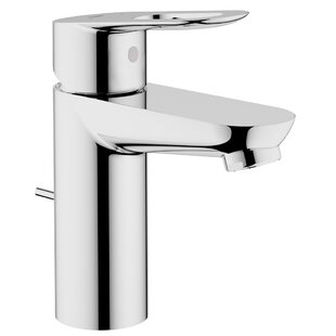 Grohe BauLoop Bathroom Faucet