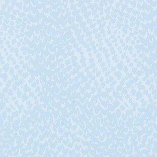 Exclusive Fabrics Furnishings Wayfair