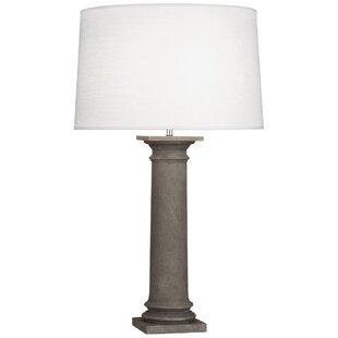 Phoebe 34 Table Lamp