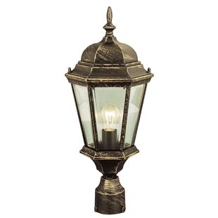 Lark Manor Kenwood 1-Light Lantern Head